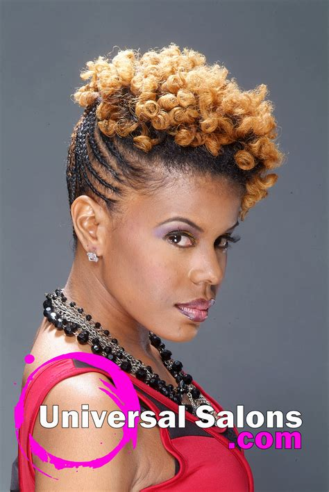 universal black hairstyles pictures universal salon hair styles