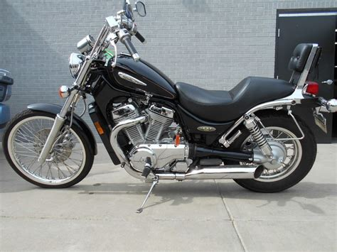 97 Suzuki Intruder 800 1997 Suzuki Intruder 800 Motorcycles For Sale