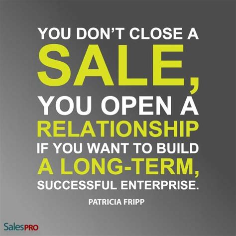 Dont Miss This Weeks Best Sales by 75 Best Images About Business Ideas Thoughts Quotes On