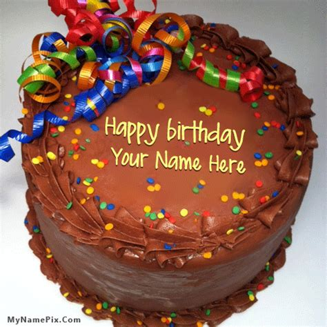 Find By Name And Birthday Personalized Cakes Name Pictures Search Results