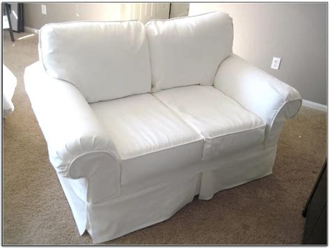 Sears Sofa Covers White Sofa Covers Sears Centerfieldbar