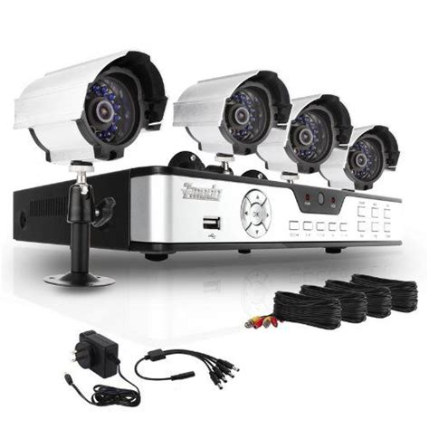 surveillance cameras on pinterest 20 pins pin by daily promotion on amazonpromotion pinterest