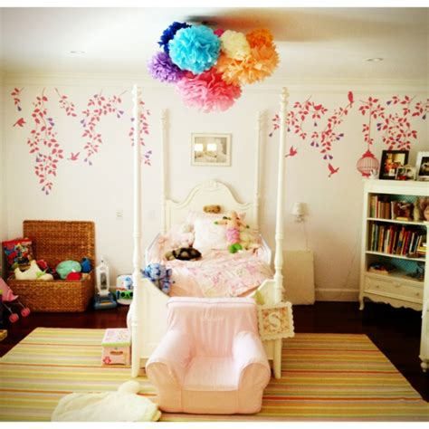 girlie room discover and save creative ideas