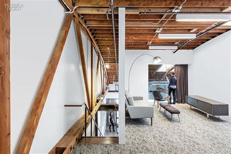 interior design show shines spotlight on local and 572 best timber constr images on pinterest rooftops