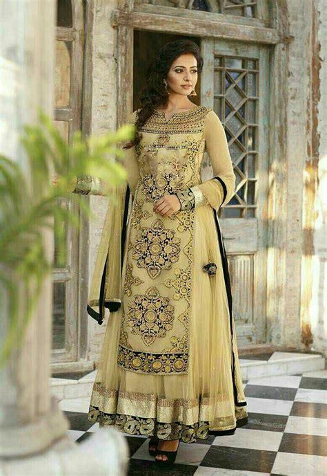 trend kebaya berhijab para sosialita kumpulan model baju india paling baru fashion trend 2018