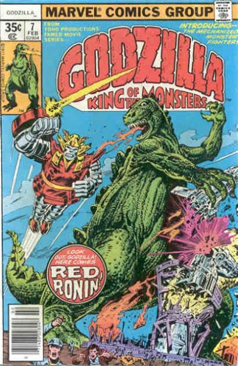tamer 2 king of dinosaurs volume 2 books godzilla vol 1 7 marvel database fandom powered by wikia