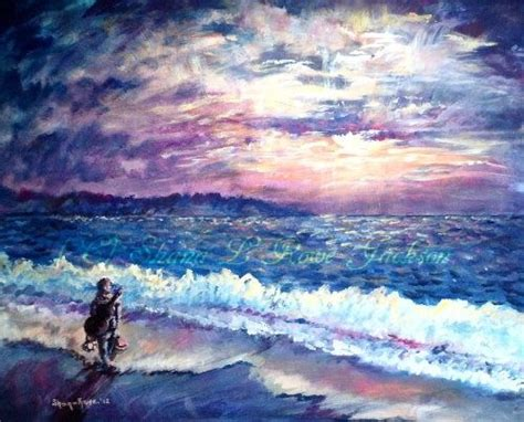 1000+ images about Paintings on Pinterest   Paintings of ... Famous Acrylic Painting