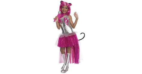Catty Dress 1 buy high catty noir costume