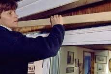 how to put in a sliding glass door how to put in a sliding glass door diy projects