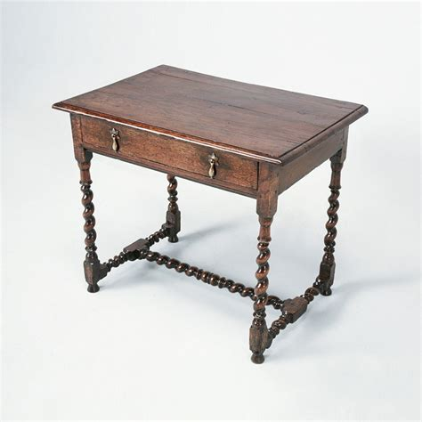 coffee table kit country style 100 country style coffee table kitchen beautiful country style kitchen tables with uk
