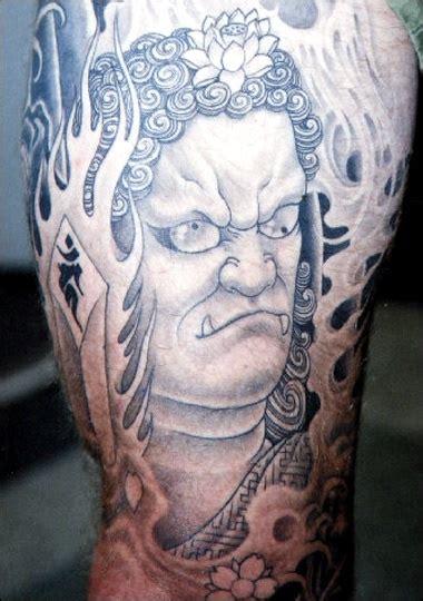 phoenix tattoo chris garver 27 best chris garver images on pinterest chris garver
