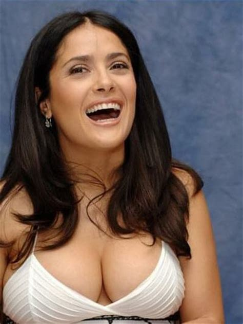 target black friday 2010 commercial jumping in pools salma hayek pictures
