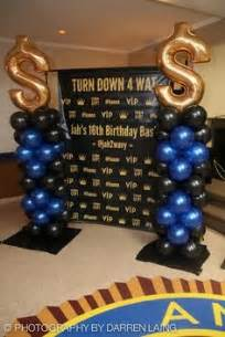 Sweet 16 Favors For Boys by 1000 Ideas About Boy 16th Birthday On 16th