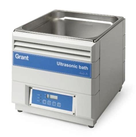 sonic bathroom εμβιομηχανικη βιοϊατρικη τεχνολογια ultrasonic bath