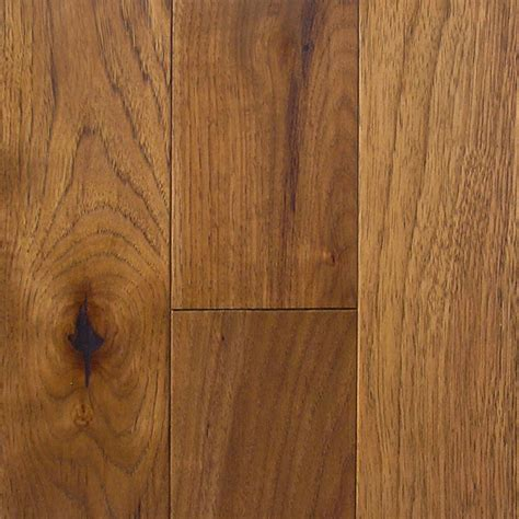 heidelberg wood floors hickory oak cherry walnut ash