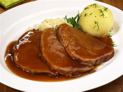 come cucinare un arista di maiale arista di maiale arrosto con patate mim 236 e coc 242