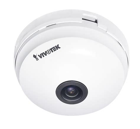 Kamera Olympus Fe 360 vivotek er 246 ffnet eine neue 196 ra in der panorama kamera