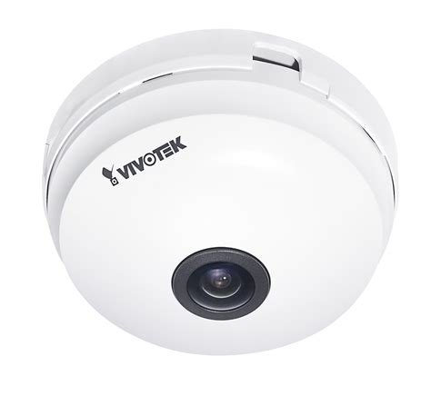 Kamera Olympus Fe 360 vivotek er 246 ffnet eine neue 196 ra in der panorama kamera 220 berwachung mit fe8180 digitale