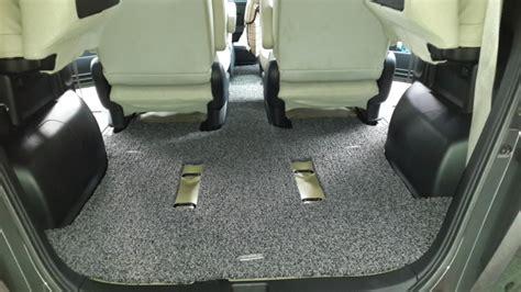 Jual Karpet Mobil Ertiga jual jual karpet dasar mobil suzuki ertiga harga murah