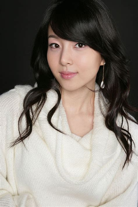 korean actress ye rin 187 park tae in 187 korean actor actress