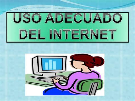 imagenes libres de uso uso adecuado del internet 14