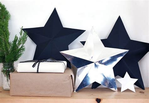 diy decorations yt diy 3d decorations gift boxes a pair a spare