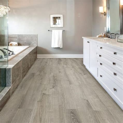 Best 25  Allure flooring ideas on Pinterest   Home depot