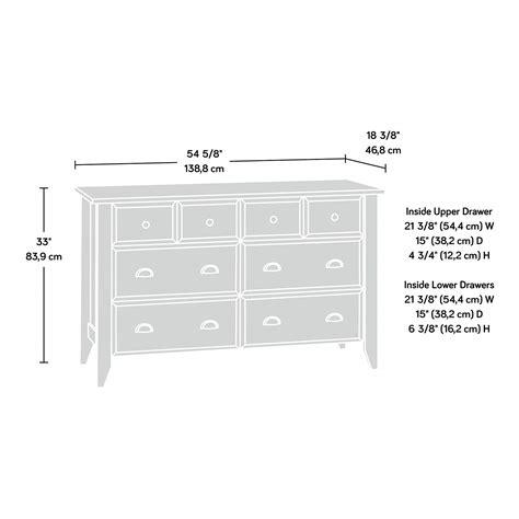 bedroom dressers    seller  shipping