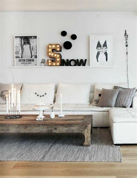 wandgestaltung mit holz homely ideas wandgestaltung wohnzimmer holz erstaunlich on