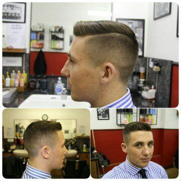 pics of haircuts from legends very clean cut things to wear modern clean cut