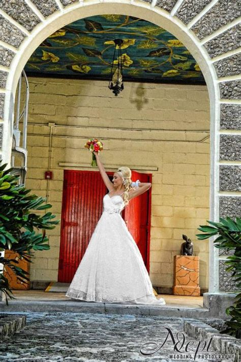 bonnet house museum gardens bonnet house museum gardens weddings get prices for fort lauderdale wedding venues