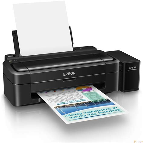 Printer Epson L310 Jogja epson printer l310 price in pakistan