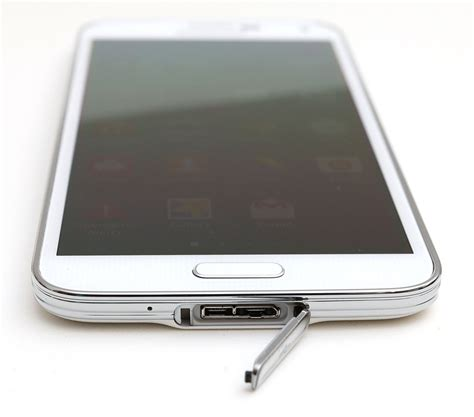 Samsung Galaxy S6 With Microphone Murah how to fix a galaxy s6 microphone problem also applies to