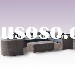 rachlin sofa for sale rachlin furniture sofa designs rachlin furniture sofa