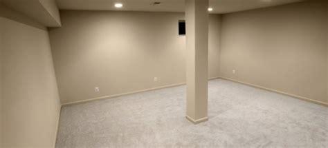 seal a basement is sealing a basement floor from radon necessary doityourself