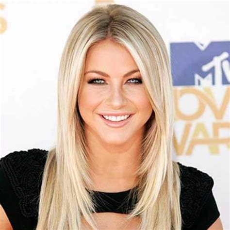vertical layered haircuts trend hairstylel six lovely long hair with layer diy ideas