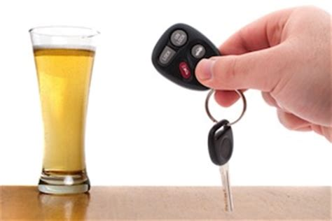 Vehicle Code Section 23152 A by Glendale Dui With Glendale Driving The Influence Of Lawyer