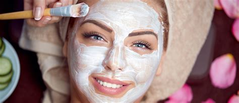 best diy masks 9 best diy masks for and healthy skin