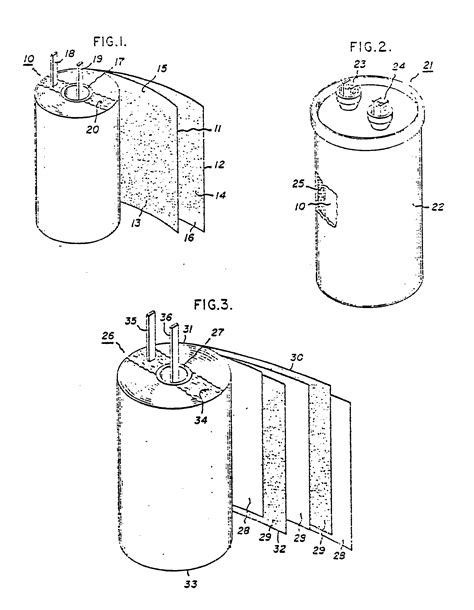 capacitor dielectric fluid capacitor dielectric liquid 28 images capacitive sensors process instrumentation