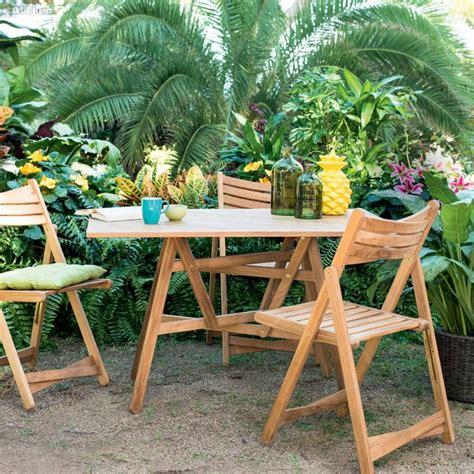 divani di seconda mano mobili per ufficio di seconda mano design casa creativa