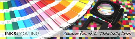 wikoff color wikoff color corp a south carolina lean success story