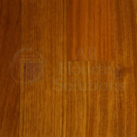 1 X 1 Flooring by Home Legend Engineered Cherry Hardwood Flooring