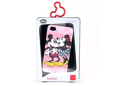 Disney Mickey Mouse V0104 Samsung Galaxy A5 2017 Print 3d disney mickey minnie in hoes voor iphone 4 4s