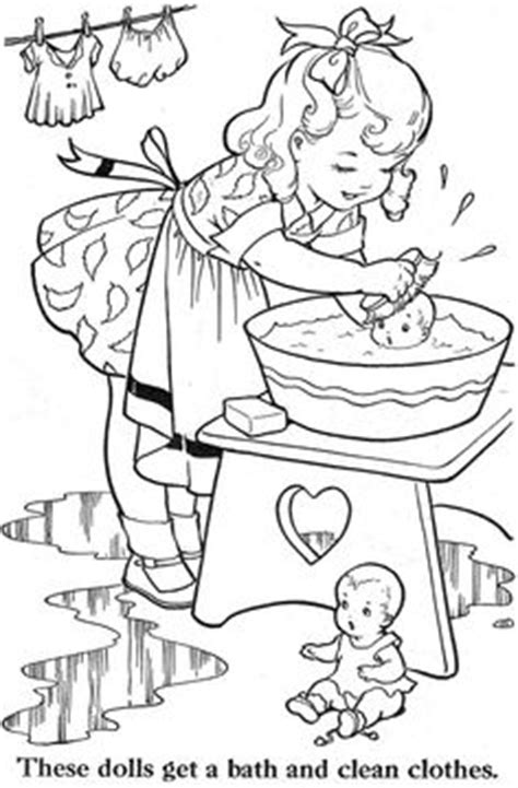 love lucy coloring books and it is on pinterest