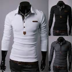 Designer mens shirts men fashion clothing polo shirt for men ms128 jpg