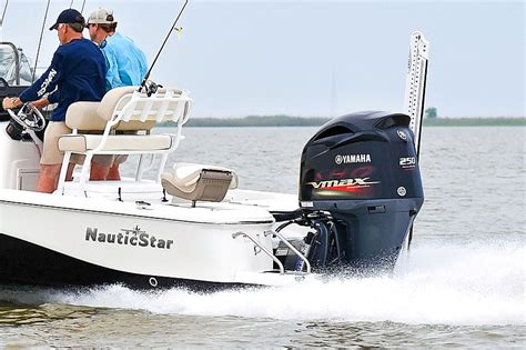 yamaha boat engines dealers yamaha outboard full line dealer jerrys marine
