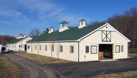 houzz floorplans joy studio design houzz barn hay loft renovations joy studio design