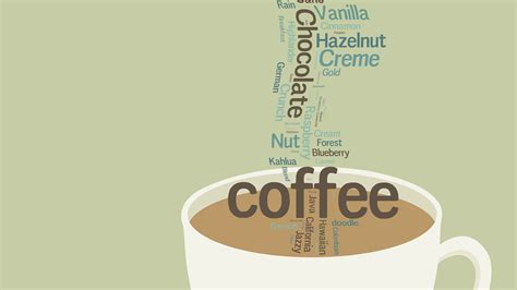 cup  coffee hd wallpapers