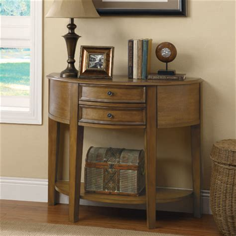 small entryway table with drawers wildon home 174 2 small drawer entry table wayfair