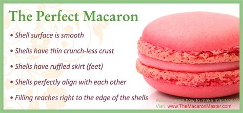 what is a s made of what is a macaron macaron is not a macaroon